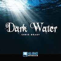 AGO 5 - Dark Water by Chris Brady