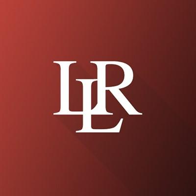 LLRC - Lanciareuna Rivoluzione Nella Leadership